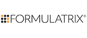 Formulatrix, Inc.