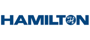 Hamilton Sales and Service UK Ltd