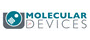 Molecular Devices (UK) Ltd