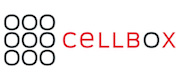 Cellbox Solutions