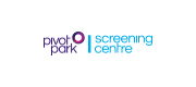 Pivot Park Screening Centre BV