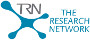 The Research Network Ltd