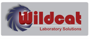 Wildcat Laboratory Solutions