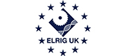 ELRIG UK Limited