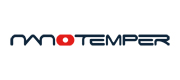 NanoTemper Technologies, Ltd.
