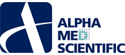 Alpha MED Scientific Inc