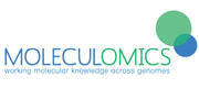 Moleculomics Ltd