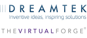 Dreamtek & The Virtual Forge