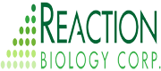 Reaction Biology Corporation