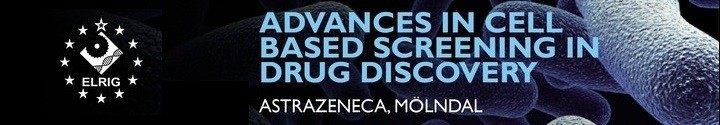 Advances in Cell Based Screening in Drug Discovery 2015