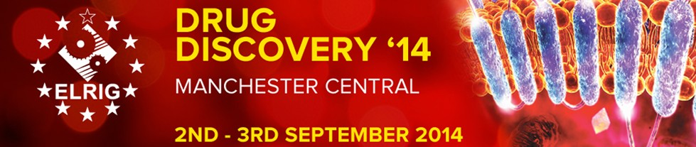 Drug Discovery 2014