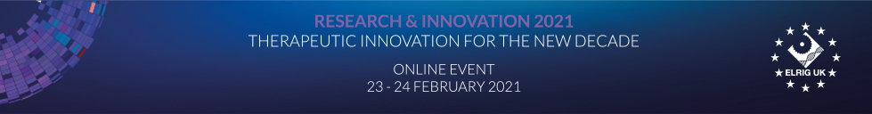 Research & Innovation 2021