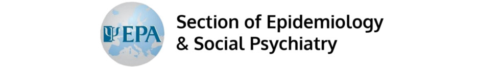 EPA Section in Epidemiology & Social Psychiatry 20th Congress